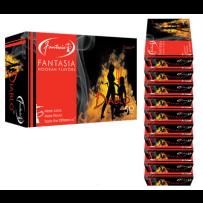 Fantasia Shisha 50g 10/box Diablo