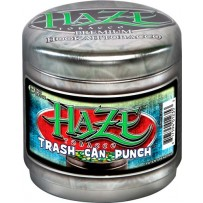 Haze Shisha 50g Trash Can Punch 12/BOX