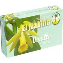 El Bashu Shisha 250g Vanilla