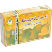 El Bashu Shisha 250g Mango