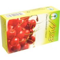 El Bashu Shisha 250g Cherry Waterpipe