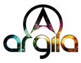 Argila Wholesale